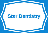 Star Dentistry