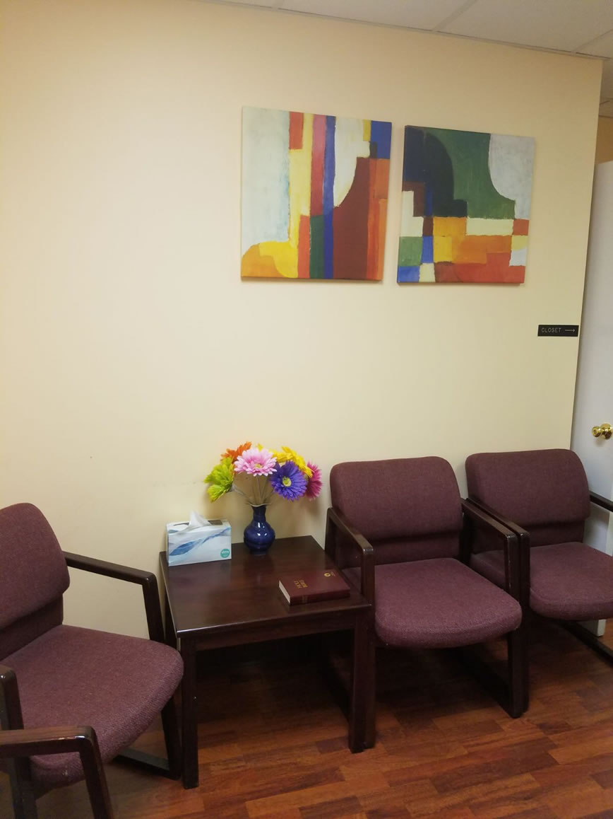 Dental Office Tour - Phillipsburg, NJ